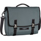 Timbuk2 The Closer Tas S grijs